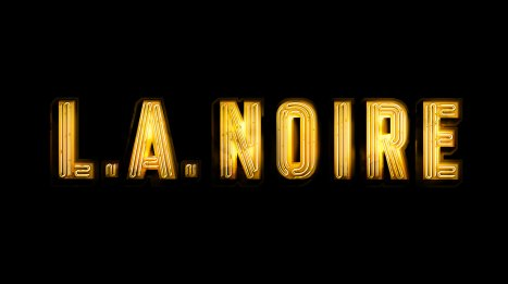Is It Worth The Hype: L.A. Noire