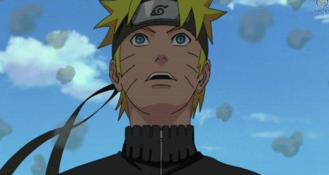 Naruto: Shippuden | The Fandom Post - Page 47