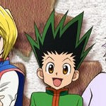 More 'Hunter X Hunter' Japanese Casting Revealed