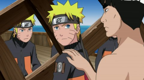 Naruto: Shippuden Episode #230 Anime Review | The Fandom Post