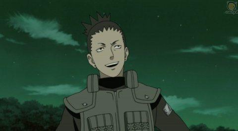 Naruto Shippuden Episode 236 Viz