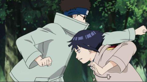 Naruto: Shippuden Episode #236 Anime Review