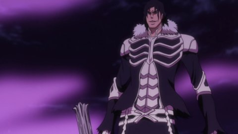 Bleach Episode #362 Anime Review