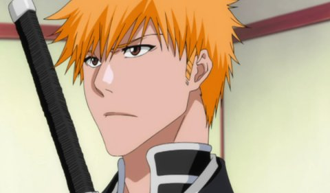 Bleach Episode #366 Anime Review