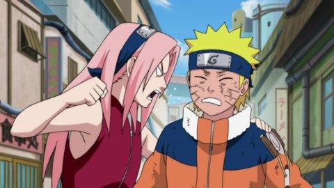 Naruto: Shippuden Episode #258 Anime Review