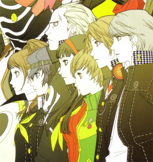 Is It Worth The Hype?  Midnight Channel Edition: Persona 4!