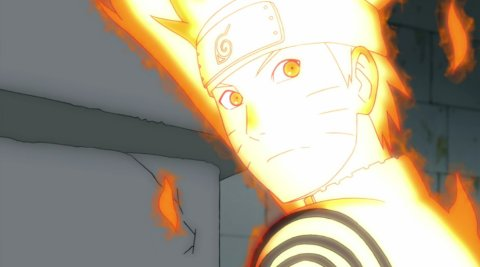 Naruto: Shippuden Episode #261 Anime Review