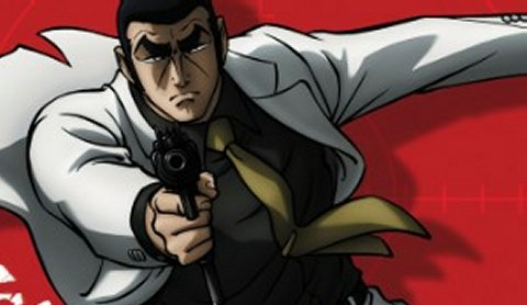 golgo-13-collection-41.jpg