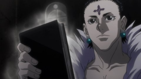 How many episodes of hunter x hunter