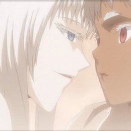 Jormungand Episode #21 - 22 Anime Review