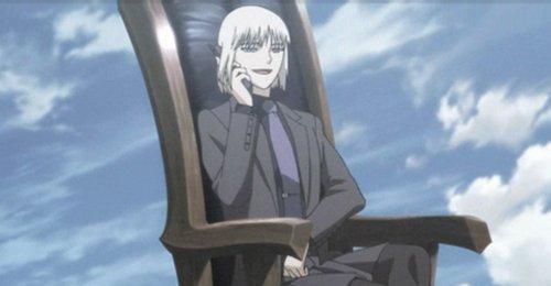 Jormungand Episode #23 - 24 Anime Review