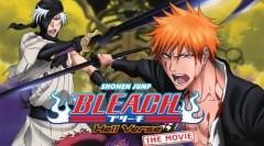 Bleach - Hell Verse