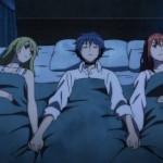 Maoyu Episode 7
