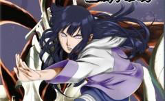 Naruto Shippuden Volume 13