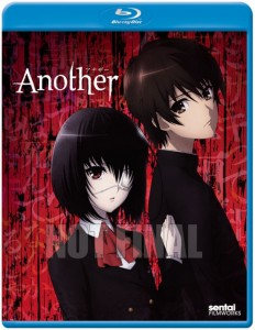Another Blu-ray