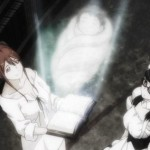 Maoyu Episode 10