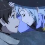 Maoyu Episode 11