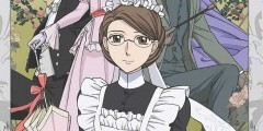 Victorian Romance Emma Season 2 Collection