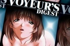 Voyeur's Digest