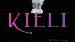 Keili Volume 7