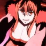 Maoyu Episode 12