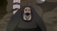 Naruto Shippuden Episode 310
