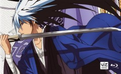 Nura Rise Of The Yokai Clan Collection 2