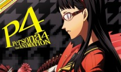 Persona 4 Collection 2
