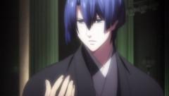 Uta No Prince-Sama 2 Episode 4