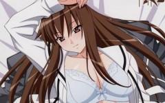 Aki Sora