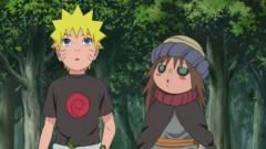 Naruto Shippuden Episode 314