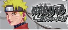 Naruto Shippuden Volume 14