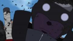 Naruto: Shippuden Episode #317 Anime Review