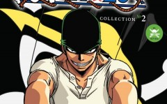 One Piece Collection 2