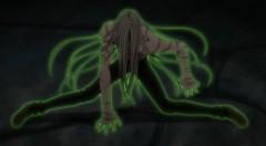 Hunter X Hunter Episode 95