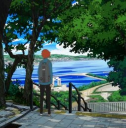 Arguments About Anime, Part 2: In the Eye of the Beholder: Aesthetics in Anime