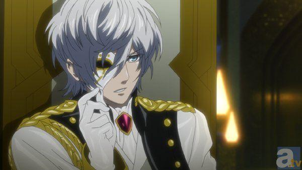 Nobunaga The Fool Episode 2-3