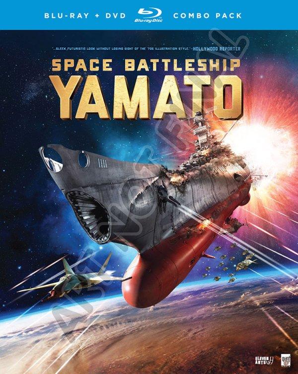 battleship full movie free  bluray