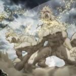 Magi: Kingdom of Magic Episode 19