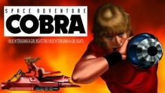 Space Adventure Cobra Hulu