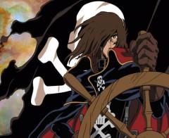 captain-harlock-endless-odyssey