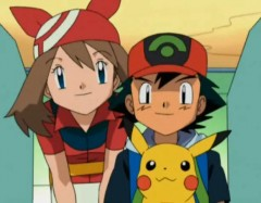 pokemon-advanced-episode-2