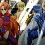 Dragonar Academy Episode 6