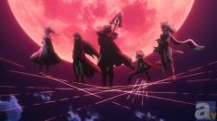 Akame ga KILL! Image 10