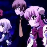 Dragonar Academy Episode 9