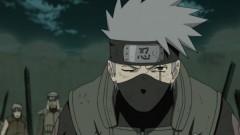 Naruto Shippuden Episode 364