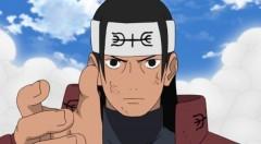 Naruto Shippuden Episode 368