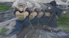 Naruto Shippuden Episode 369