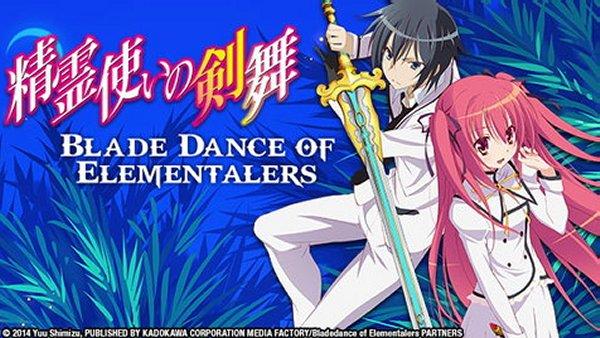 [Image: Blade-Dance-of-Elementalers.jpg]