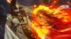 Fairy Tail Series 2 Episode 18